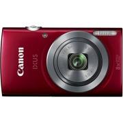 Canon 160 digitale camera