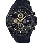 Casio EFR-556PB-1AVUEF Мъжки Часовник