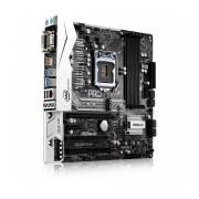 Tarjeta Madre ASRock micro ATX B250M Pro4, S-1151, Intel B250, HDMI, USB 3.0, 64GB DDR4, para Intel