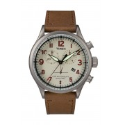 Timex - Часовник The WaterburyTW2R38300