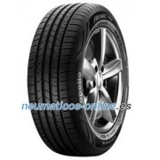 Apollo Alnac 4G ( 205/55 R17 95V XL )