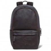 Рюкзак Medium Backpack Leather