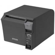 Epson TM-T70 RJ45 Thermal Receipt Printer, Ethernet