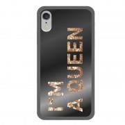 GSM Cases & hoesjes SBS Mobile Smart & Ladies Case iPhone XR - I'm Queen