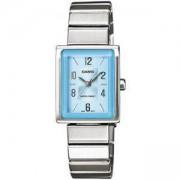 Дамски часовник CASIO COLLECTION LTP-1355D-2AEF