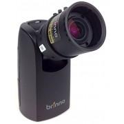 Brinno BCS 24-70 CS-mount lens