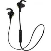 JVC HA-ET50BT interno de boton Bluetooth Headphones, A