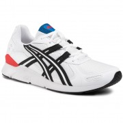 Сникърси ASICS - Gel-Lyte Runner 2 1191A296 White/Black 102