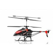 Helikopter na daljinsko upravljanje SYMA S33