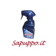 Superpulitore Fulcron ml. 500