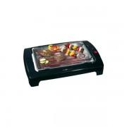 Clatronic električni roštilj BQ 2977