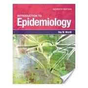 Introduction to Epidemiology (Merrill Ray M.)(Cartonat) (9781284094350)