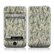 iPod Touch, Touch 2G, Touch 3G ABU Camo Skin