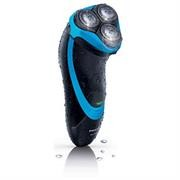 Philips AquaTouch Prof Electric Shaver-Wet and