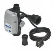 Presostat electronic Oase ProMax Garden Automatic Switch