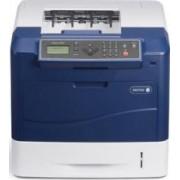 Imprimanta Laser Monocrom XeroX Phaser 4622DN Duplex Retea A4