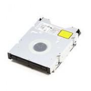 Sony DRIVE, DVD DRW-V35A (179741311-STCK5)