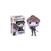 Pop Funko 94 Widowmaker Overwatch