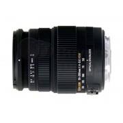 Sigma 50-200mm F4-5.6 DC HSM OS Para Sony