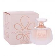 Lalique Rêve d´Infini eau de parfum 100 ml donna