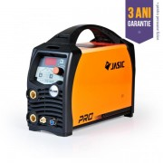 Jasic TIG 180 Pulse (W211) - 53014