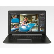 "HP ZBook Studio G3 /15.6""/ Intel E3-1505Mv5 (2.8G)/ 32GB RAM/ 1000GB SSD/ ext. VC/ Win10 Pro (M6V81AV)"