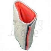 Protectie Picior Iuta Pui Soft K9 Evolution