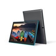 """Lenovo Tab 10 Qualcomm APQ8009 ( 1.30GHz ANDROID 6.0 10.1""""IPS LED LCD Touch 1280x800 1.0GB LPDDR3 16GB"""