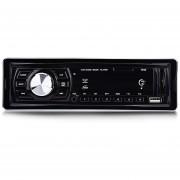 1044 Radio Reproductor De MP3 Para Coche