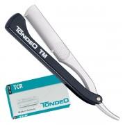 Tondeo Messer TM