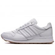Adidas ZX 500 OG Leather white