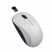 Mouse Inalambrico Genius Nx-7000 Wireless Pc