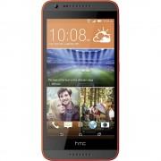 Telefon mobil HTC Desire 620 G, Dual Sim, 8GB,Orange