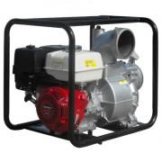 WP 60 HKX Motopompa AGT , debit 2.800 l/min , motor Honda GX 390 13 Cp , diametru 6 ''