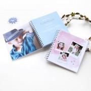 smartphoto Gästebuch