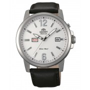 Ceas barbatesc Orient FEM7J00AW9 Automatic Day and Date
