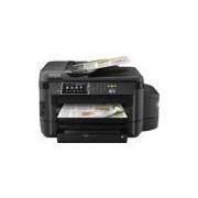 Impressora Epson L1455 Ecotank Multifuncional Wireless