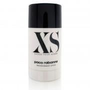 Paco Rabanne Xs Pour Homme Deodorant Stick