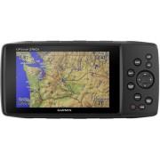 Garmin GPSMAP 276cx, 010-01607-01