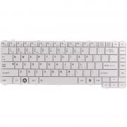 Tastatura laptop Toshiba Satellite C600, C640, C645, C645D