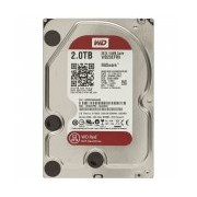 "HDD 3.5"" 2TB 5400RPM 64M SATA3 NASWARE RED"
