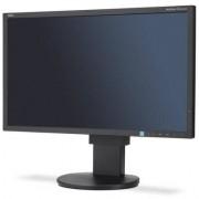 NEC Monitor NEC MultiSync EA234WMi Czarny