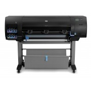 HP Designjet Z6200 42in Printer