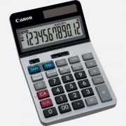 Canon Calculatrice KS-1220TSG