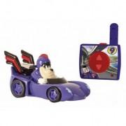 Masinuta RC Roadster Racers - Pete 2,4 GHZ IMC