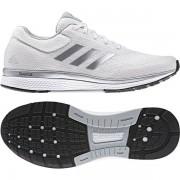 Adidas Mana Bounce 2 Aramis W - scarpe running neutre - donna - White