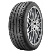 Taurus High Performance ( 185/55 R15 82H )