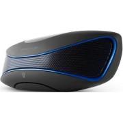 Energy Sistem Music Box BZ3 Bluetooth, A