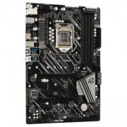 Дънна платка ASROCK Z390 PHANTOM GAMING 4S, Z390, LGA1151, DDR4, PCI-Е (HDMI)(CFX), 6x SATA3 6.0, 1x Ultra M.2, Z390_PHANTOM_GAMING_4S