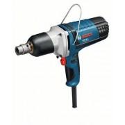 Bosch 0 601 444 000 Clé à chocs filaire 500 W 250 NM (Import Allemagne)